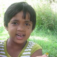 Kalpitha Photo