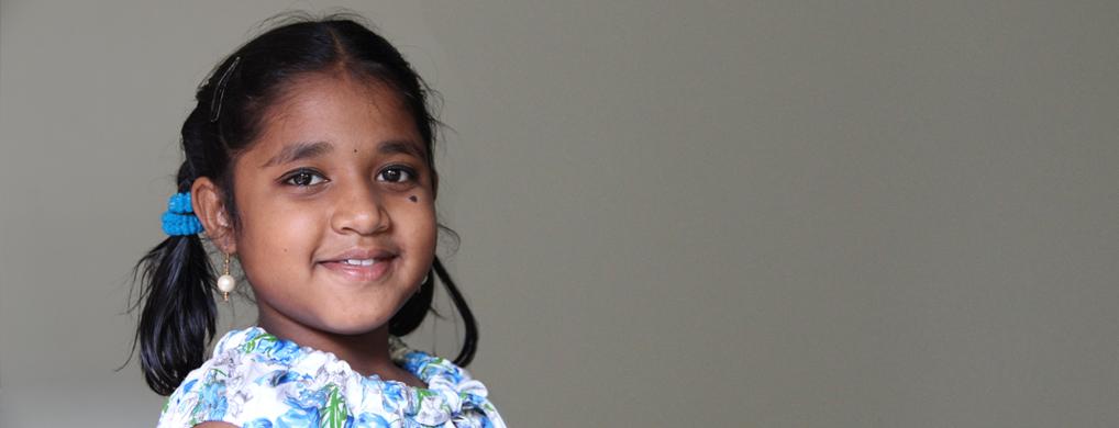 Hi, I'm Kalpitha